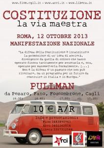 pullman-12-ottobre-roma