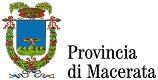 Provincia di Macerata