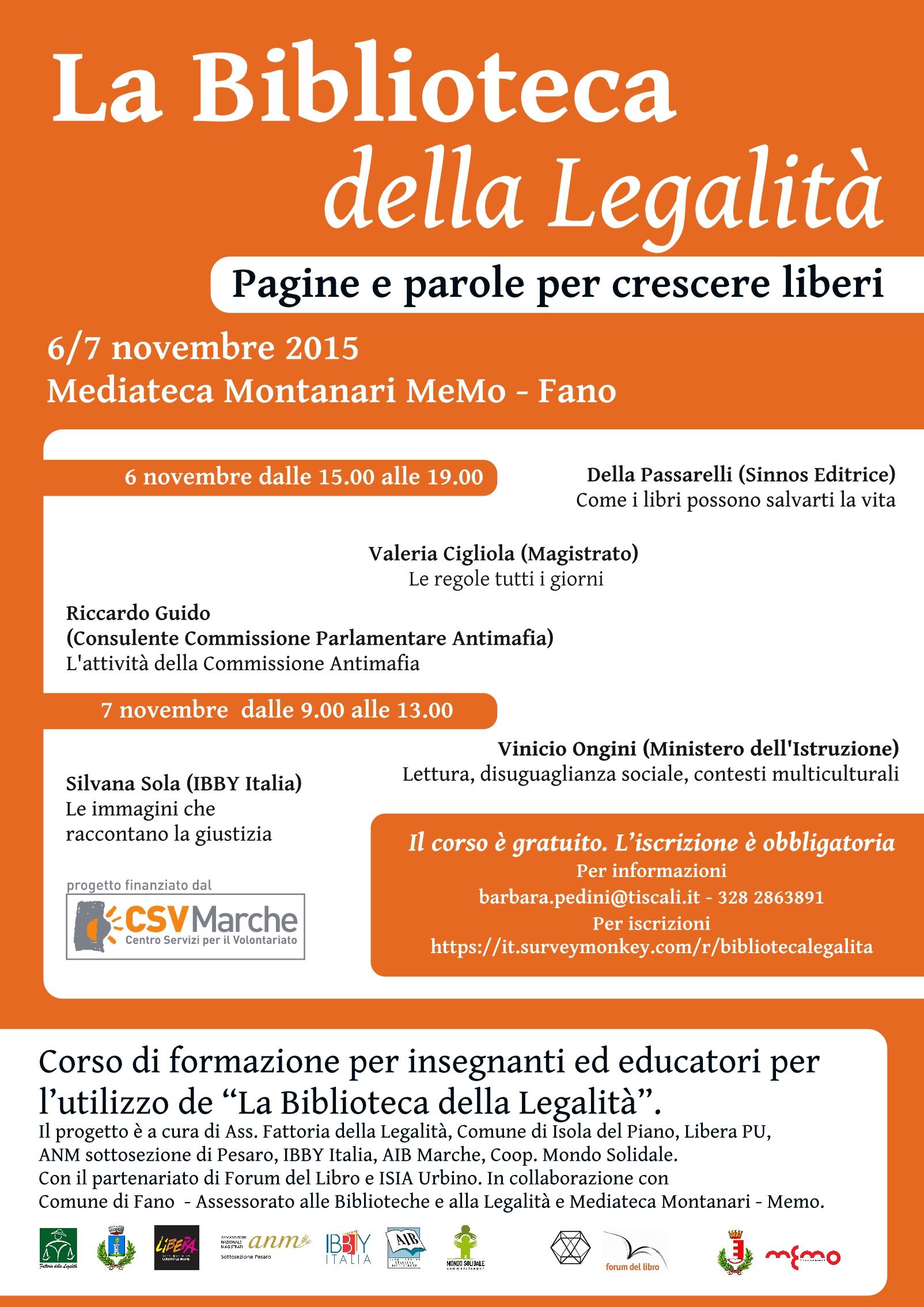 http://www.fattoriadellalegalita.it/wp-content/uploads/2015/10/Locandina-fronte.jpeg