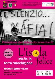 Pesaro 13 01 16